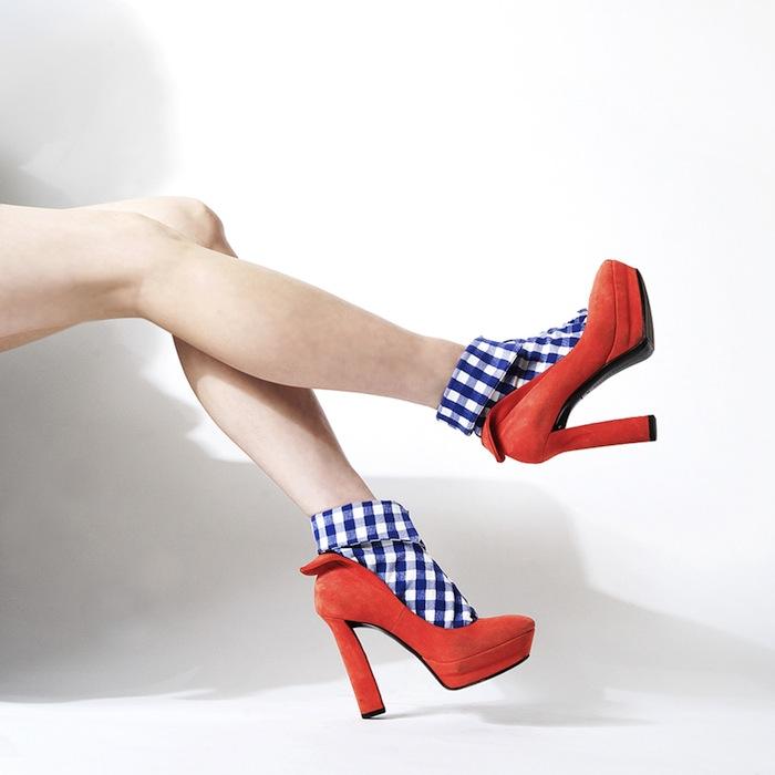 b31633452b0 Buttoned-Down Socks